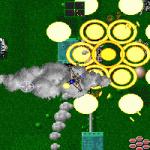 Скриншот Zone 66 – Изображение 1