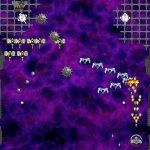Скриншот Star Defender – Изображение 4