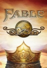 Обложка Fable: Coin Golf