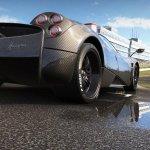 Скриншот World of Speed – Изображение 170