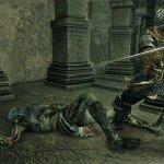 Скриншот Dark Souls 2: Scholar of the First Sin – Изображение 6
