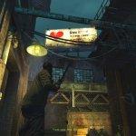 Скриншот BloodLust Shadowhunter – Изображение 7