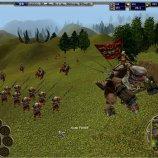 Скриншот Warrior Kings: Battles
