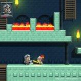 Скриншот King Lucas