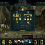 Скриншот Aztaka