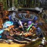 Скриншот Star Wars Pinball: Balance of the Force – Изображение 3