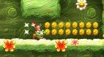 Рецензия на Yoshi's New Island - Изображение 3