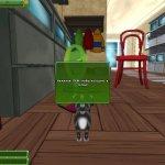 Скриншот Невероятные приключения кота Парфентия в детстве – Изображение 17