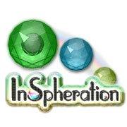 Обложка InSpheration