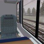 Скриншот Microsoft Train Simulator – Изображение 6