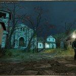 Скриншот They Hunger: Lost Souls – Изображение 2