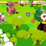 Скриншот Moshi Monsters Village – Изображение 1