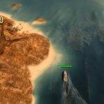 Скриншот Rust Buccaneers – Изображение 12
