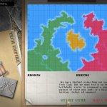 Скриншот ElimiNation (2009) – Изображение 6