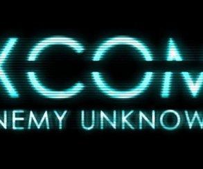 GDC '12: Ролик о создании XCOM Enemy Unknown