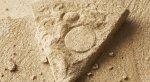 Консоли тянут индустрию в каменный век в новом промо Far Cry Primal - Изображение 8
