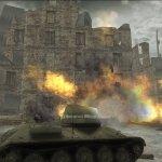 Скриншот Panzer Elite Action: Fields of Glory – Изображение 53