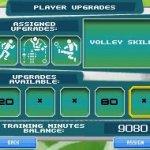 Скриншот Fab 5 Soccer – Изображение 6