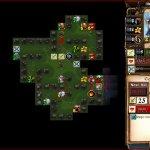 Скриншот Desktop Dungeons – Изображение 1