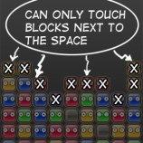 Скриншот Super Fun Block – Изображение 5
