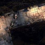 Скриншот Warhammer Quest – Изображение 16