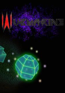 Wubmarine
