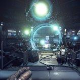 Скриншот Dead Effect 2 VR – Изображение 4