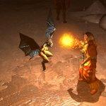 Скриншот Loki: Heroes of Mythology – Изображение 149