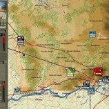 Скриншот Airborne Assault: Red Devils Over Arnhem