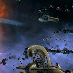 Скриншот Endless Space: Disharmony – Изображение 12