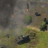 Скриншот Офицеры: Специальное издание