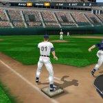 Скриншот Ultimate Baseball Online 2006 – Изображение 10