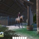 Скриншот Riding Out – Изображение 10