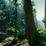 Скриншот Dragon Age: Inquisition – Изображение 187