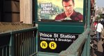 Игра дня. Grand Theft Auto V Live - Изображение 39