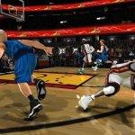 Скриншот NBA Jam: On Fire – Изображение 37