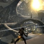Скриншот Apocalyptica – Изображение 10