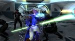 На iPad вышла Star Wars: Knights of the Old Republic. - Изображение 3