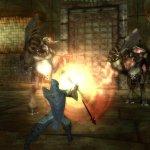 Скриншот Untold Legends: Dark Kingdom – Изображение 24