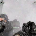 Скриншот Rising Eagle: Futuristic Infantry Warfare – Изображение 8