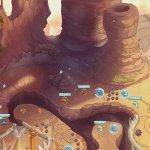 Скриншот Squids Odyssey – Изображение 2