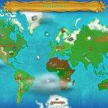 Скриншот Eco-Match
