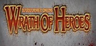 Warhammer Online: Wrath of Heroes. Видео #3