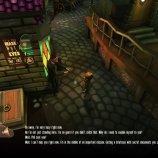 Скриншот Traverser – Изображение 6