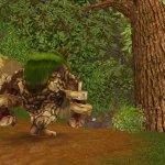 Скриншот N.E.O. Online  – Изображение 46