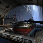 Скриншот Tom Clancy's Ghost Recon Phantoms – Изображение 4