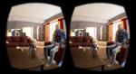 Oculus Rift DK 2. - Изображение 5