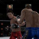 Скриншот Bellator: MMA Onslaught – Изображение 2