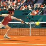 Скриншот Grand Slam Tennis – Изображение 38