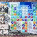 Скриншот Crystalize! 2: Quest for the Jewel Crown! – Изображение 3